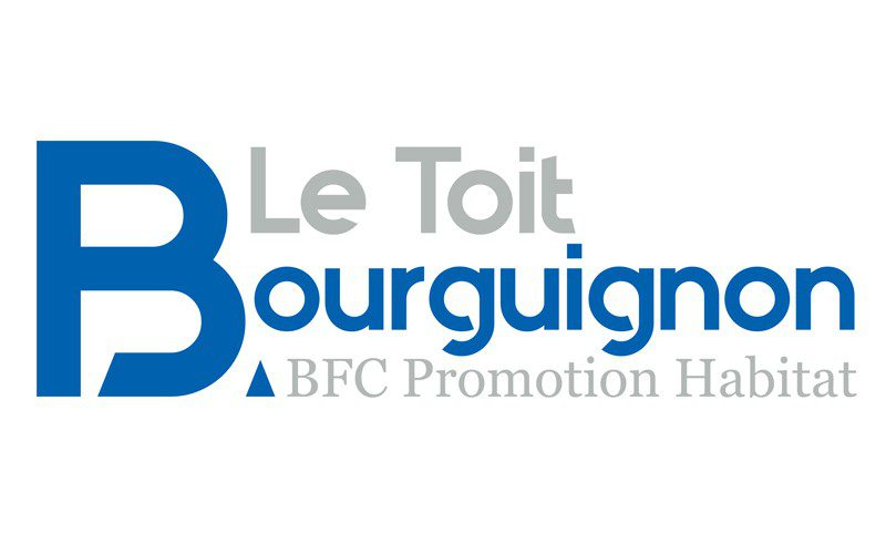 TB-logo-site