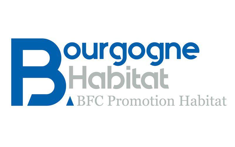 BH-logo-site