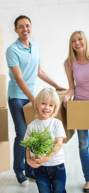 La société BFC Promotion Habitat est à votre écoute pour vous aider dans l'ensemble de vos projets immobilier vente dijon