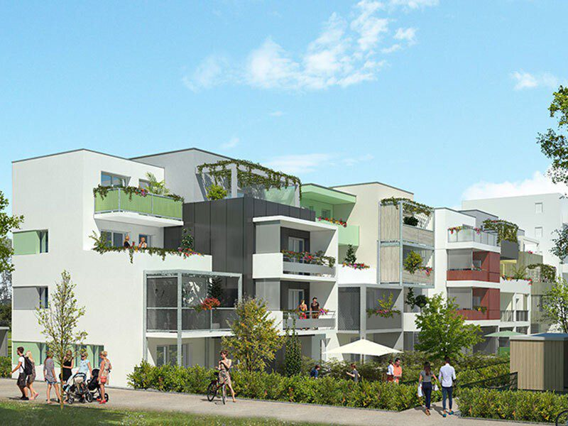 terrasse-colisee-dijon