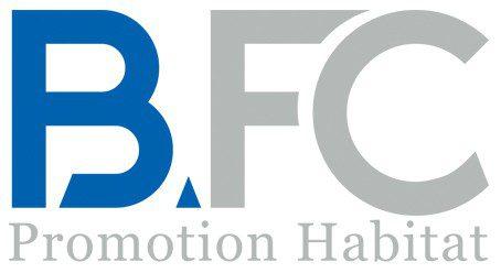 log-BFC-promotion-habitat