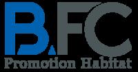 Logo BFC Promotion Habitat