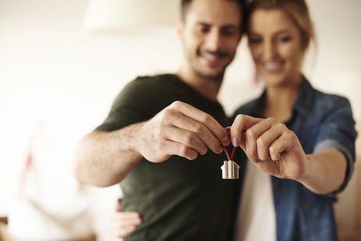 L'accession sociale permet d'accéder plus facilement à un logement pour les ménages aux revenus modestes