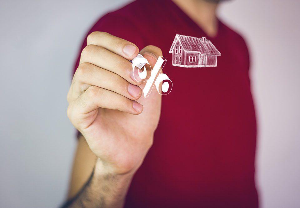 Le Prêt Accession Sociale permet à l'emprunteur de percevoir une aide au logement