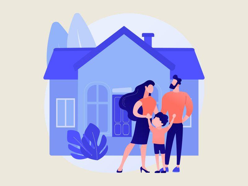l'immobilier neuf en France