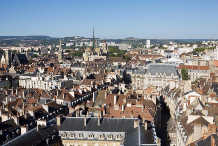 Recherche-appartement-neuf-Dijon