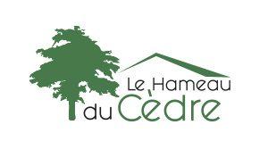 Le Hameau du Cèdre, appartements neufs à Perrigny