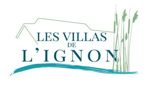 Villas de l'Ignon, maisons neuves à Marcilly
