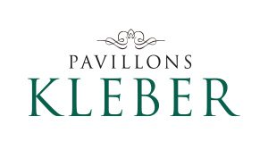 Pavillons Kléber, villas neuves à Grandvillars
