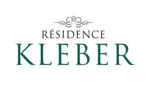 Résidence Kléber, appartements neufs à Grandvillars