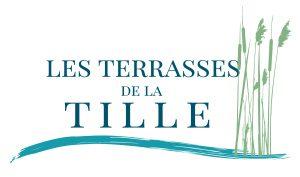 Les Terrasses de la Tille, appartements neufs à Marcilly