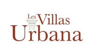 Les Villas Urbana, immobilier neuf à Fleurey