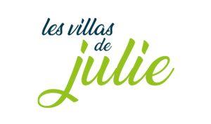 Les villas de Julie, maisons neuves à Dijon